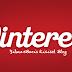 Pinterest Nedir Nasıl Kullanılır?