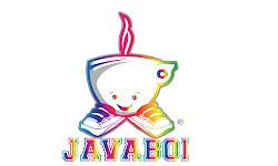 Im A Javaboi Girl