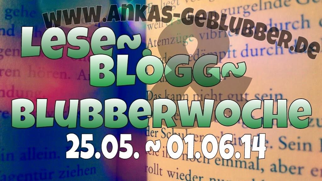 http://ankas-geblubber.blogspot.de/2014/05/lich-willkommen-zur-lese-blogg.html