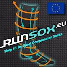 RUNSOX