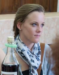Emma Papenfus