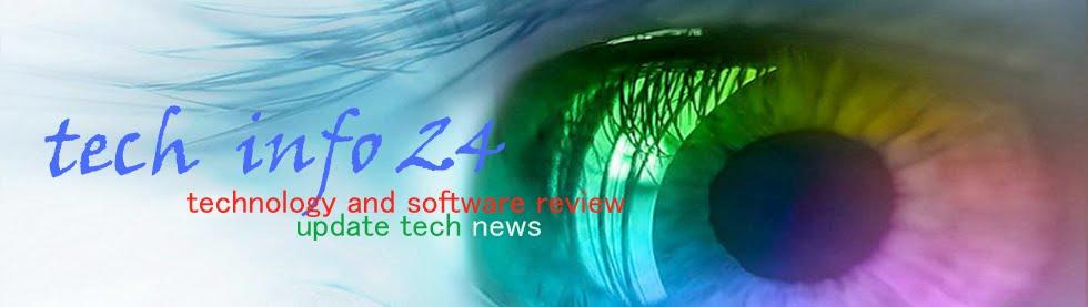 tech info 24