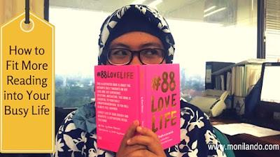 membaca, buku