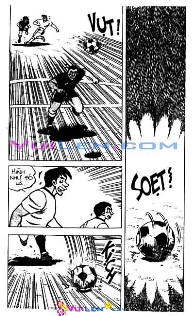 Jindodinho - Đường Dẫn Đến Khung Thành III Tập 27 page 103 Congtruyen24h