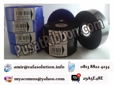 hot-foil-stamping-ribbon