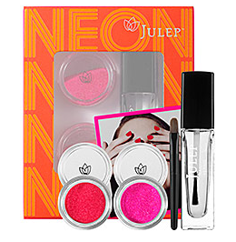 Julep Neon Nail Dips