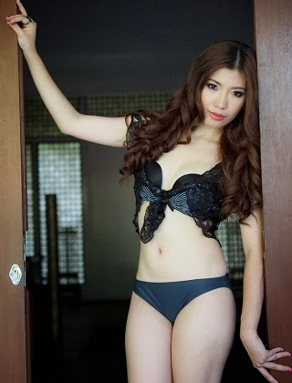 PINAY  FEATURED  Photos 7!