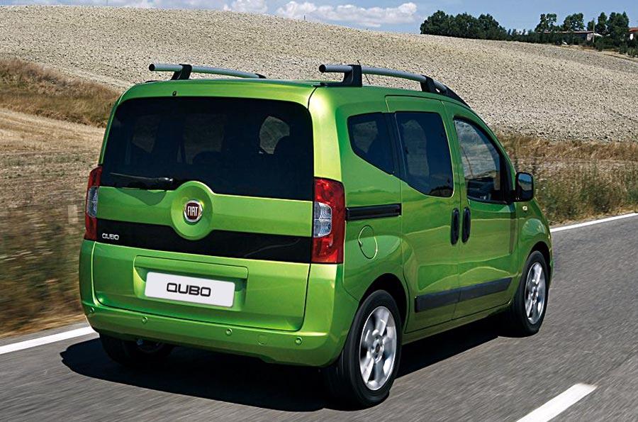Wlmedeiros fiat qubo for Fiat idea 2013 precio argentina