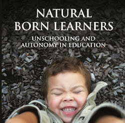 Natural Born Learners: A reader