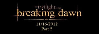 The Twilight Saga: Breaking Dawn Part 2 2012 Bioskop
