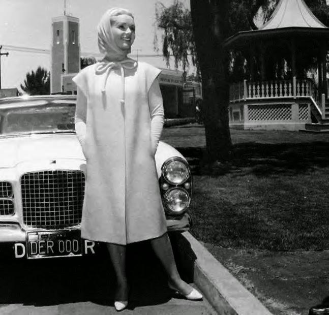 Debbie Reynolds ~
