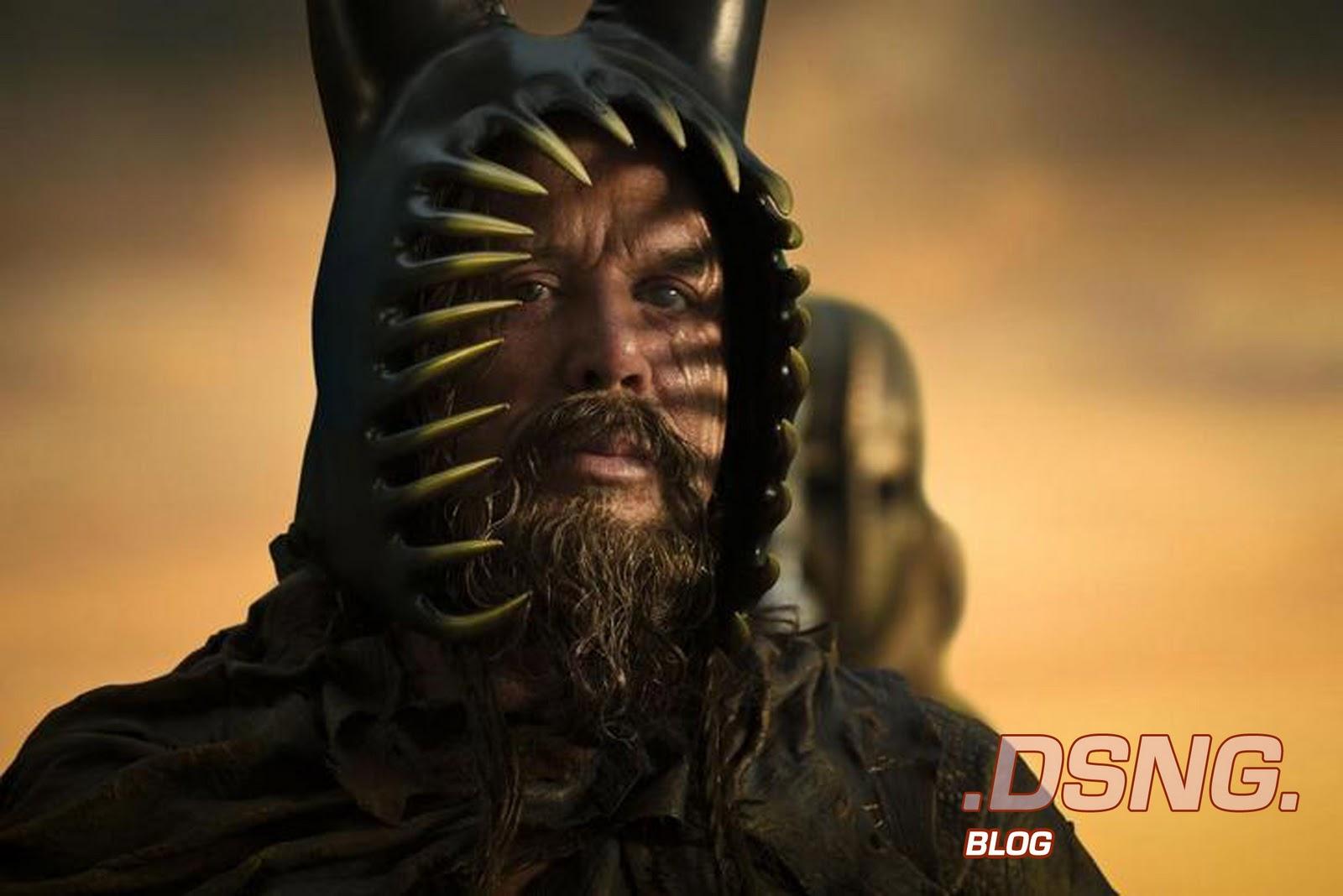 http://2.bp.blogspot.com/-C4mZqm_G7AE/Tr9QpRB72LI/AAAAAAAACKI/Gh25apkhIDA/s1600/IMMOTRALS+2011+MOVIE+HENRY+CAVIL+KING+HYPERION+MICKEY+NICKEY+ROURKE.jpg
