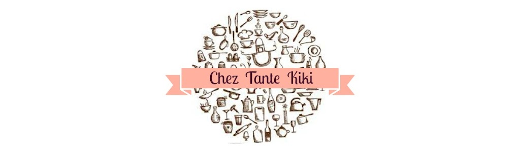 Chez Tante Kiki
