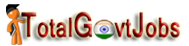 Total Govt Jobs - India's Recruitment News Portal