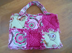 Hand Made Items for Sale