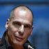 Βαρουφάκης: Ο μόνος στόχος των εταίρων ήταν να ταπεινώσουν την Ελλάδα
