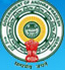 Health and Family Welfare Department Recruitment 2015 for Various Posts Apply at krishna.nic.in