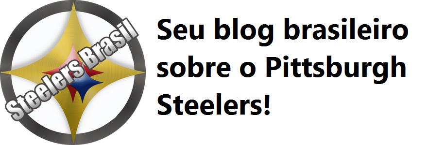 Steelers Brasil