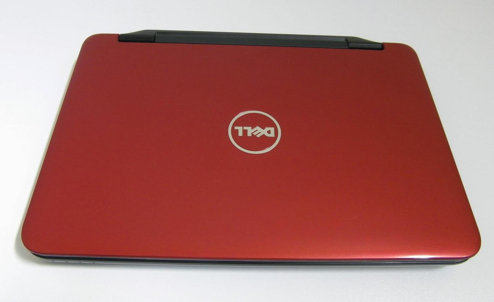 Những game cần đồ họa cao hay những chương trình xử lý đồ họa, render phim đều được sử dụng một cách trơn tru, dễ dàng trên Dell Inspiron 14 N3421