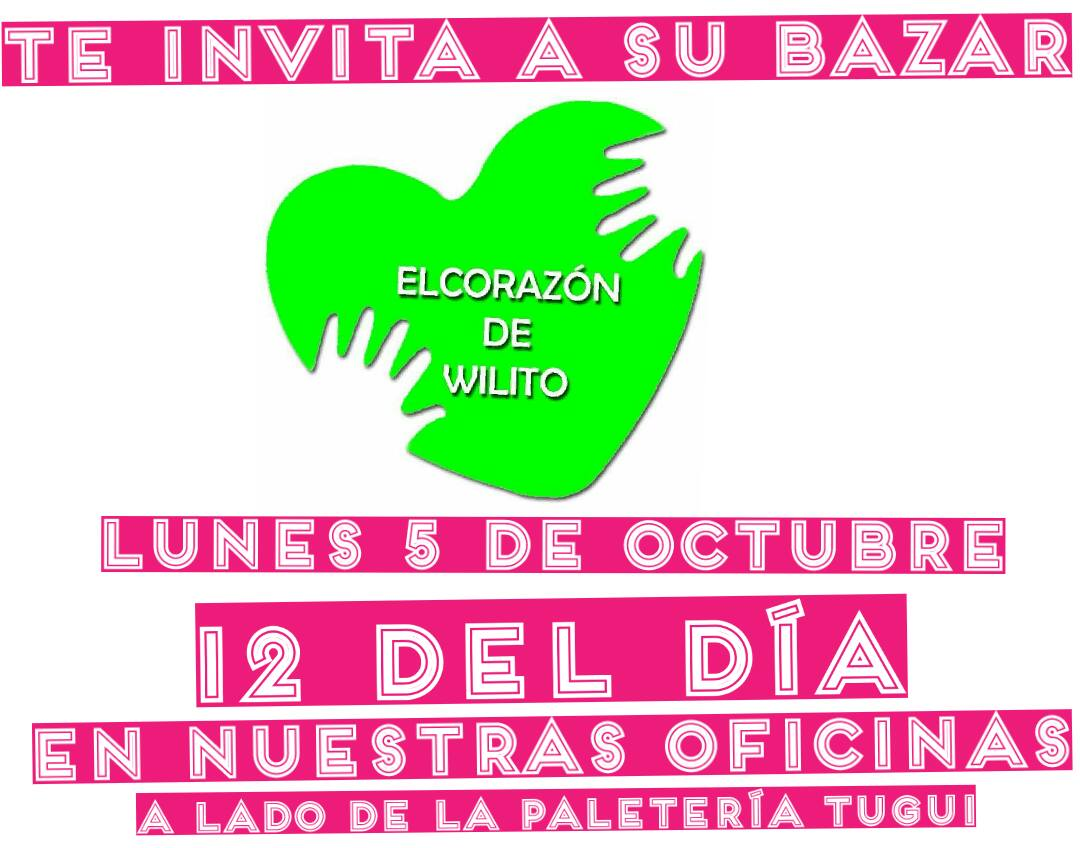 In Isla Mujeres Daily News Events October 2015