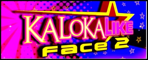 It's Showtime 'Kalokalike Face 2' Grand Finals Winner Revealed on September 28