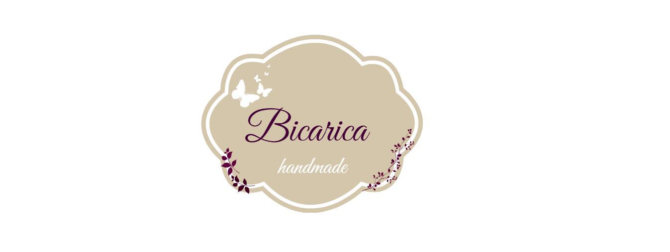 Bicarica