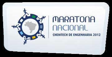 Maratona Nacional de Engenharia