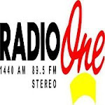 click banner below to listen to radio one stereo. Live from Dar