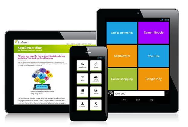 Cara Membuat Software Android Sederhana