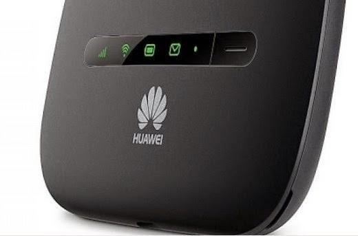 Modem Flash Telkomsel Terbaik Support SSH, MDMA, Wifi dan File Sharing
