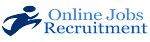 Online Jobs Recruitment:Govt & Private Jobs 2015