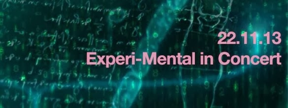 Concerti nel weekend a Milano: Experi-Mental live al No Name Space