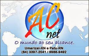 AC Net