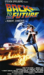 Back To The Future | Bmovies