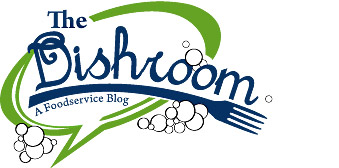The Dishroom