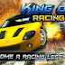 KING OF RACING 3D v1.3 Apk Mod [Unlimited Money]