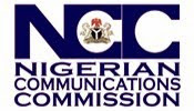 NCC Orders Telecom Operators To Create Cheap Android Subscriptions