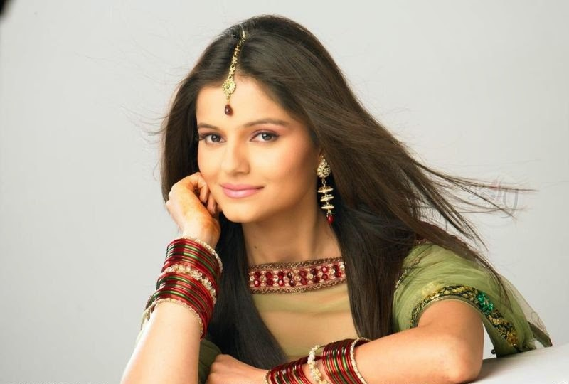 Hd Wallpapers Rubina Dilaik Hd Wallpapers