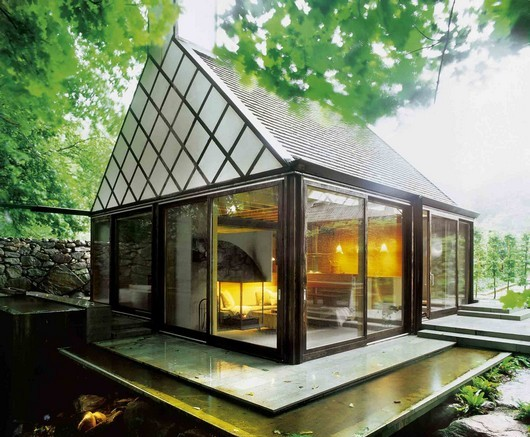 New home designs latest.: small modern home exterior designs.