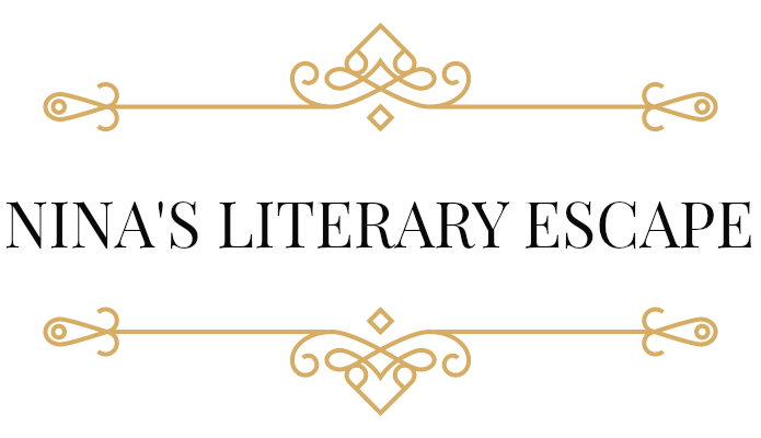 Nina's Literary Escape