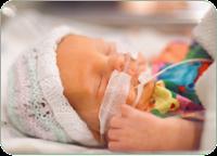 Nouvelles de l'industrie Pneumonitor™, surveillance respiratoire continue pour prématurés