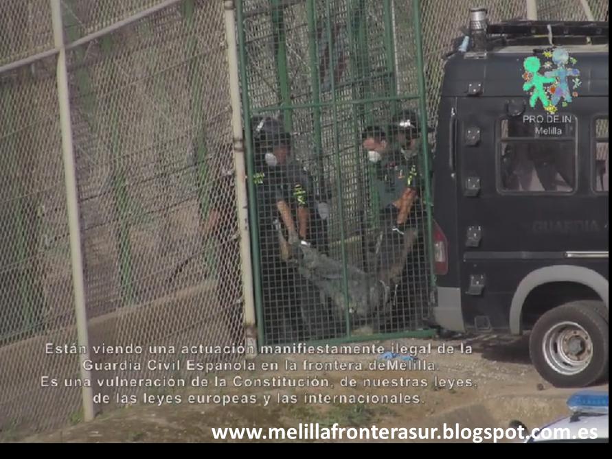 Negreros del s. XXI (by Ministerio del Interior).