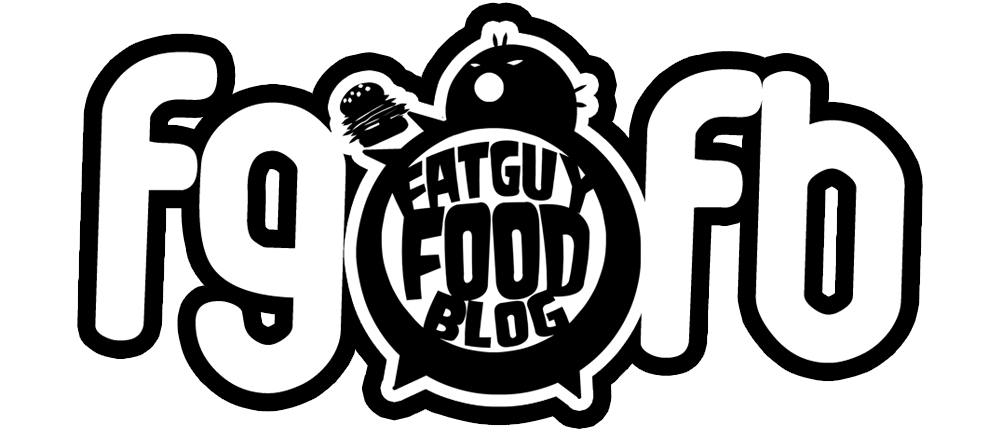FATGUYFOODBLOG