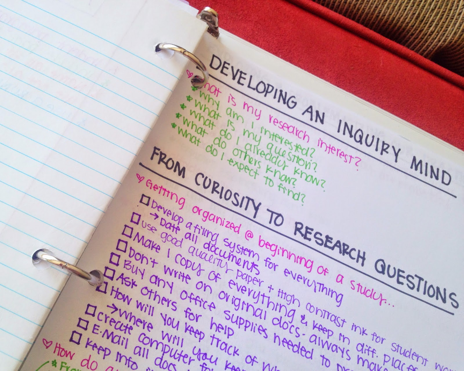 how to outline a textbook - Gecce.tackletarts.co