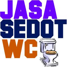 Tips Sedot Wc Jakarta Selatan 08111 79 9009
