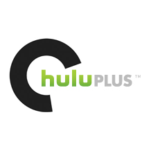 Hulu Plus and Criterion