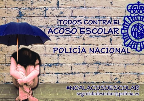 http://www.policia.es/