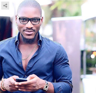 BBNaija 2018: 8 things you may not have known about Tobi