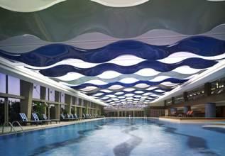 7 Hotel Termewah Dan Termegah Di Dunia