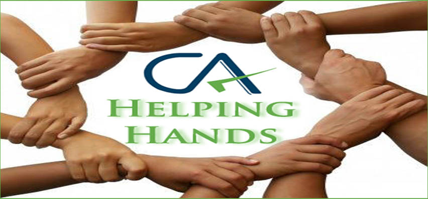 DOWNLOAD VIDEO CLASSES FOR CA FINAL & PCC/IPCC /CA INTER BY: CA HELPING HANDS